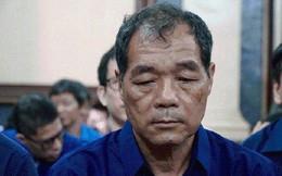 Bị cáo Trầm Bê tiếp tục không nhận sai, cho rằng bị phạt nặng