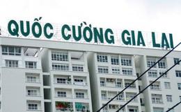Chưa bàn giao căn hộ trong quý 2, Quốc Cường Gia Lai (QCG) báo lãi sụt giảm 98%