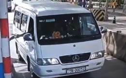 Tài xế xe rước dâu trong vụ tai nạn 13 người tử vong chạy xe liên tục 12 giờ