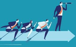 Quản lý bản thân là nền tảng của thành công: Đừng mơ trở thành nhà lãnh đạo giỏi khi chưa thể làm chủ được chính mình