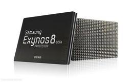 Doanh thu hoạt động của Samsung tăng vọt trong quý II