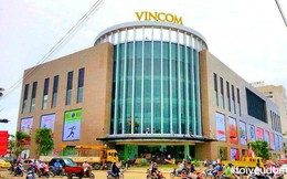 Vincom Retail: LNTT quý 2 đạt 772 tỷ đồng, tăng 183% so với cùng kỳ