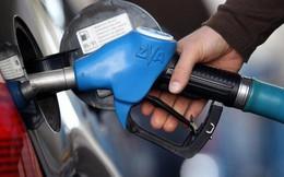 Mua xăng ở đâu rẻ nhất thế giới?