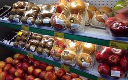 9 điều người tiêu dùng cần chú ý khi mua sắm tại siêu thị