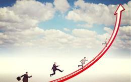 Vingroup, Vinamilk, Vietjet...lọt top 200 công ty có doanh thu trên 1 tỉ USD tốt nhất tại khu vực châu Á - Thái Bình Dương