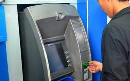 Chủ thẻ DongA Bank mất 116 triệu đồng muốn sớm được hoàn tiền