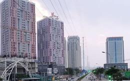 Hà Nội báo cáo vụ hàng trăm khách hàng căng băng rôn đòi nhà
