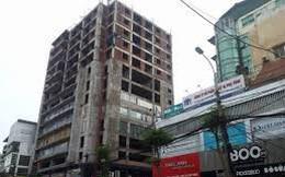 Khu đất 'vàng' 131 Thái Thịnh sẽ được bán chỉ định cho nhà đầu tư BT