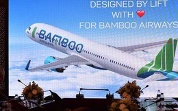 Chủ tịch Bamboo Airways: Chúng tôi đã tuyển PGĐ, nhân viên giỏi từ các hãng khác để kịp cất cánh ngay năm nay