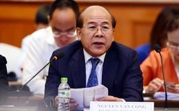 """Việt Nam không """"nới"""" quy định kiểm tra chất lượng ôtô nhập khẩu"""