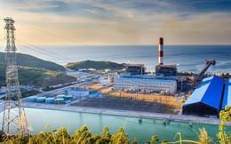 Bộ KH-ĐT không đồng ý cấp giấy chứng nhận đầu tư BOT Nhiệt điện Vũng Áng II