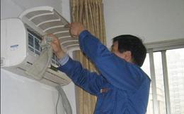 Tiêu thụ điện tăng kỷ lục, làm thế nào sử dụng điều hòa vừa mát vừa tiết kiệm điện trong ngày nắng nóng?