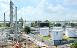 """Dự án nâng cấp Lọc dầu Cát Lái """"ngủ"""" 11 năm"""