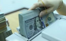 Hà Nội và Tp.HCM được cho vay lại 100% vốn ODA
