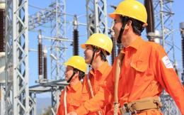 Tại sao doanh nghiệp tư nhân khó chen chân vào ngành điện, hàng không, đường sắt?
