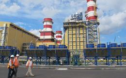 Điện lực dầu khí Nhơn Trạch 2 (NT2) chốt quyền nhận cổ tức bằng tiền tỷ lệ gần 28%