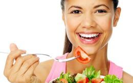 Một món ăn ngon có thể cứu rỗi tâm hồn: Khi quá căng thẳng, hãy thử ngay các loại thực phẩm này để cân bằng tâm trạng và cảm thấy hạnh phúc hơn