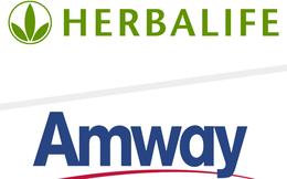 Kinh doanh đa cấp với giá vốn siêu thấp, Amway, Herbalife đang thu về hàng nghìn tỷ đồng doanh thu mỗi năm tại Việt Nam