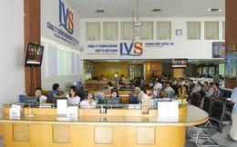 Vi phạm hàng loạt quy định về giao dịch ký quỹ, Chứng khoán IVS bị phạt nặng