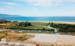 Đà Nẵng: 222 công trình, dự án cần thu hồi đất trong năm 2019
