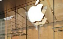 Marketing bỏ đói: Chiến lược 'rò rỉ có kiểm soát' của Apple, tung tin sai lệch cho cả nhân viên, khiến khách hàng muốn bỏ cũng không được