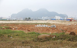 Đà Nẵng: Thừa 14.589 lô đất tái định cư, dân mất đất sản xuất, mất việc
