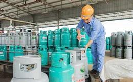 Cơ quan quản lý bối rối với nghị định kinh doanh gas