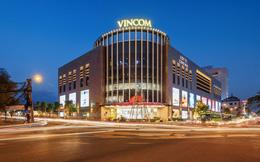 VinHomes và Vincom Retail cùng xin ý kiến cổ đông phát hành cổ phiếu thưởng và chia cổ tức bằng cổ phiếu