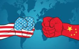Chiến tranh thương mại: Cũng có khả năng hàng Mỹ mượn đường Việt Nam để vào Trung Quốc