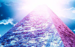 Nguồn năng lượng huyền bí trong kim tự tháp Giza tại Ai Cập có thể tạo đột phá mới