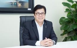 CapitaLand tạo được niềm tin cho người Việt Nam