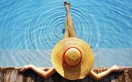 Ai cũng mong cuối tuần để nghỉ ngơi, còn người thành công làm những điều vừa có ích vừa thư giãn này để thành công hơn nữa