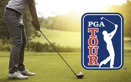 """Video chào mừng giải PGA thứ 100: Những cái tên """"cộm cán"""" của làng golf đã sẵn sàng cho trận đánh lớn"""