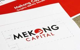 Quỹ Mekong Enterprise Fund II (MEF II) đã hoàn thành khoản thoái vốn cuối cùng, tỷ lệ hoàn vốn đạt 4,5 lần
