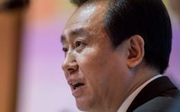 Bất chấp Trade War, người giàu thứ 3 Trung Quốc vừa kiếm thêm 1,7 tỷ USD