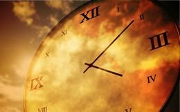 """VDSC: Thương mại điện tử là """"quả bom hẹn giờ"""" của đại gia bán lẻ Thế giới Di động, FPT Retail"""