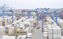 Doanh nghiệp từ chối nhận phế liệu, nguy cơ 'kẹt' cảng