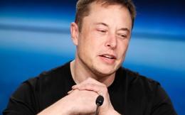 Elon Musk không chém gió, Tesla đã bắt đầu thảo luận với các nhà đầu tư về việc tư nhân hóa