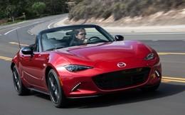 Mazda, Suzuki, Yamaha Motor vướng vào bê bối gian lận