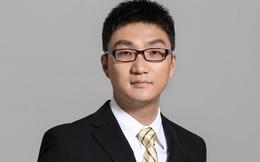 Bí quyết giúp doanh nhân Colin Huang sở hữu công ty trị giá 24 tỷ USD, lọt top những người giàu nhất Trung Quốc chỉ trong vòng chưa đầy 4 năm