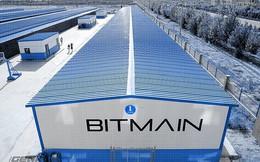 Gã khổng lồ Bitmain kỳ vọng sẽ huy động được 18 tỷ USD ở một trong những đợt IPO lớn nhất từ trước tới nay