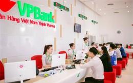 VPBank chuẩn bị bán 33,7 triệu cổ phiếu ESOP cho nhân viên, giá 10.000 đồng/cp