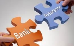 Bancassurance đang đóng góp bao nhiêu doanh thu cho các công ty bảo hiểm phi nhân thọ?