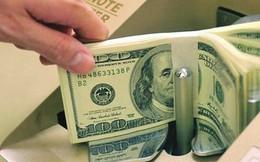 Chính sách ưu đãi không minh bạch làm nản lòng doanh nghiệp