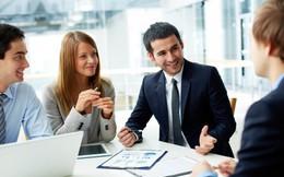 Làm thế nào để tìm lại đam mê trong công việc? Câu trả lời sẽ khiến bạn bất ngờ, ai đang mất phương hướng cần đọc ngay!