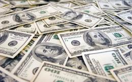Các chủ nợ có những đòi hỏi gì với Việt Nam?