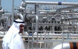Nhu cầu dầu toàn cầu sẽ tăng 1,43 triệu thùng mỗi ngày trong năm tới