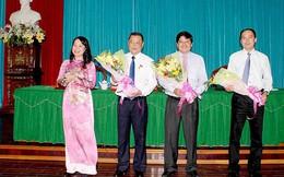 Thủ tướng phê chuẩn miễn nhiệm Phó Chủ tịch tỉnh An Giang