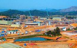 TechcomSecurities quyết định rót 500 tỷ đầu tư trái phiếu của khoáng sản Núi Pháo