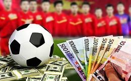 Đề xuất cắt giảm điều kiện kinh doanh casino, đặt cược bóng đá